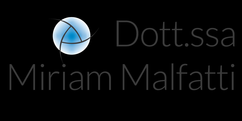 Dott.ssa Miriam Malfatti, Medico Chirurgo, Dietologa, Omeopata, Psicoterapeuta-Psicoanalista, a Milano.